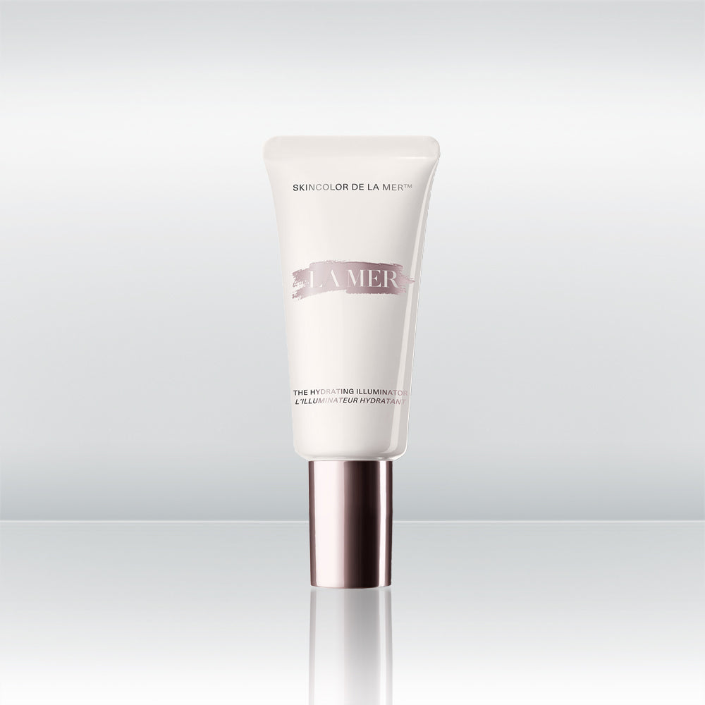The Hydrating Illuminator by vendor La Mer