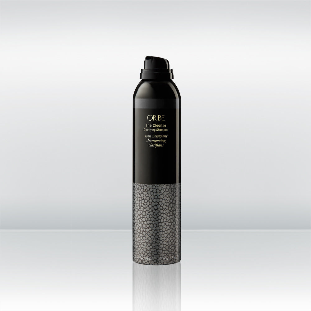 The Cleanse Clarifying Shampoo by vendor Oribe