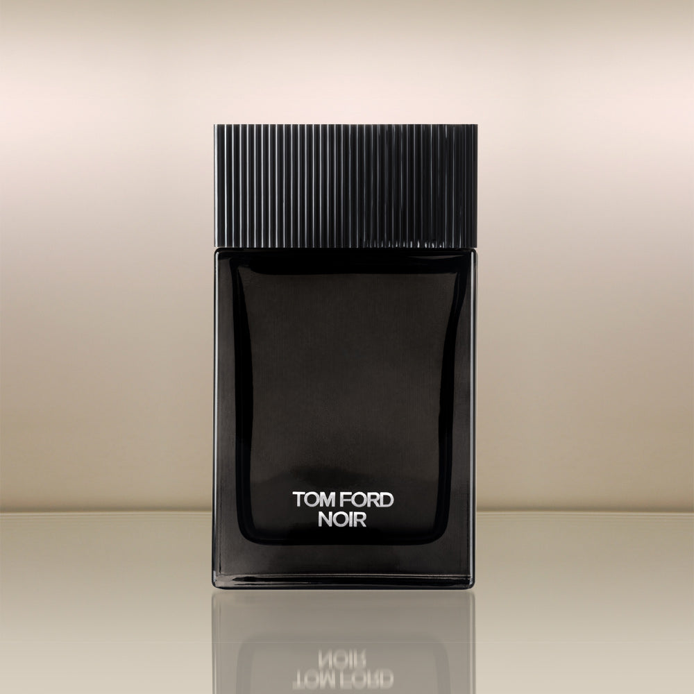 Tom Ford Noir by vendor Tom Ford Signature