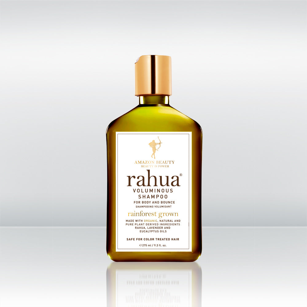 Voluminous Shampoo by vendor Rahua