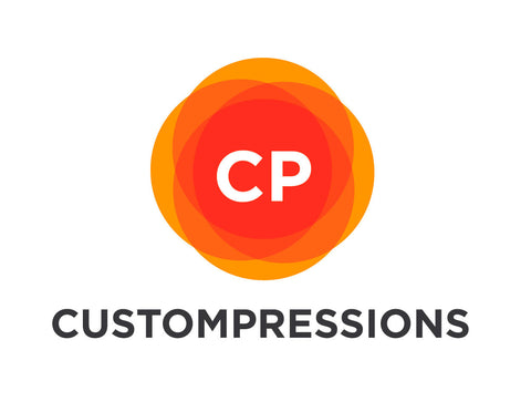 Custompressions