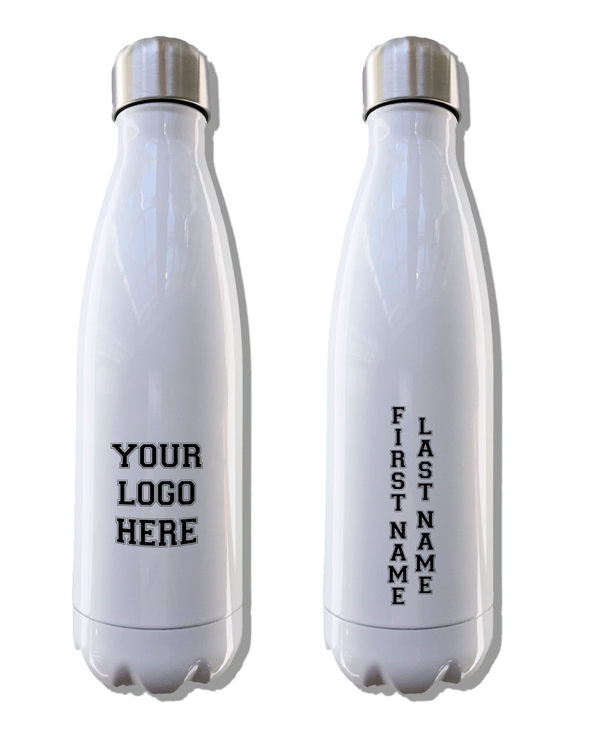 https://cdn.shopify.com/s/files/1/0972/6750/files/RBC_Bottle1.mp4?3637669957491539433