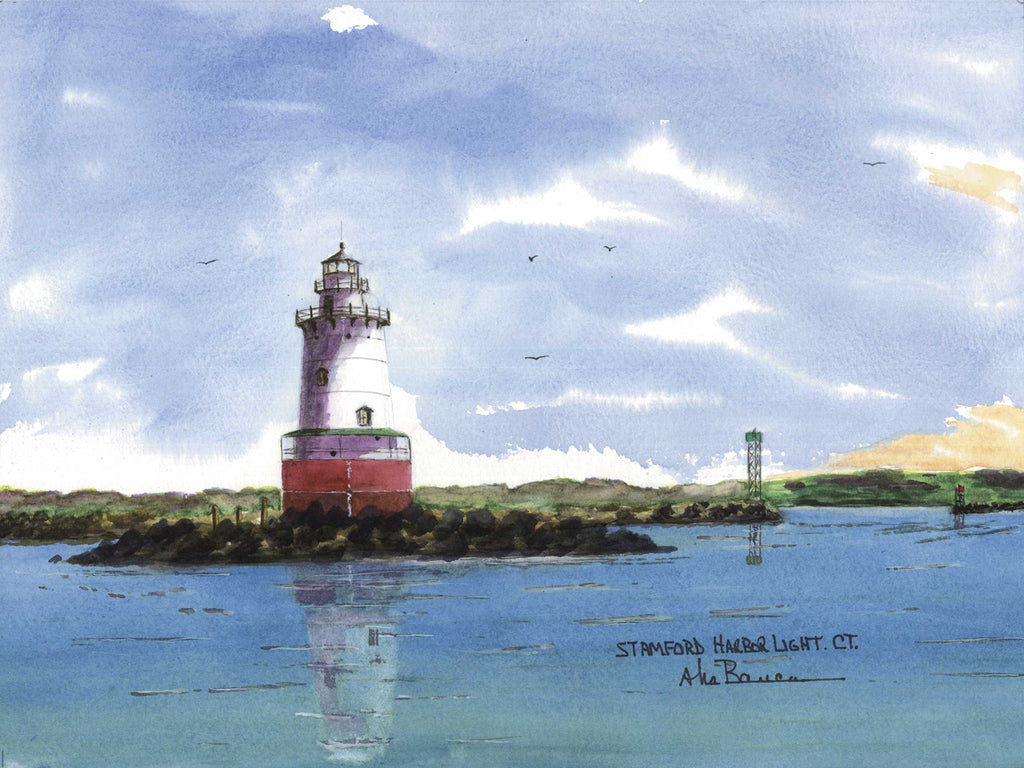 Lighthouse Image Gallery Please Click and Scroll