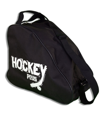 Hockey Plus Skate bag