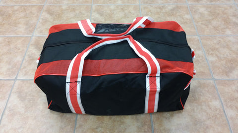 Berio Hockey Bag