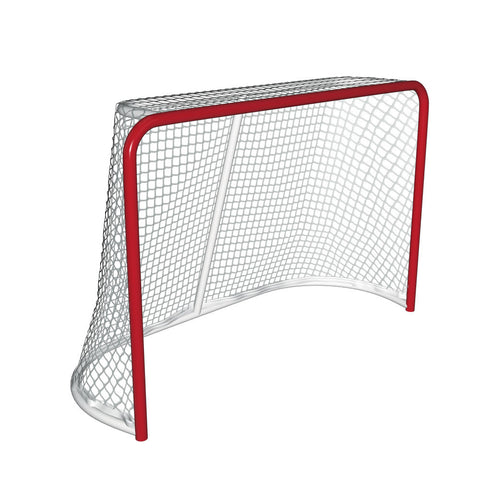 Junior Metal Hockey Goal ( Available November )