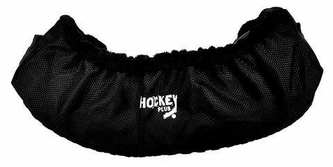 Hockey Plus skate Pro soaker