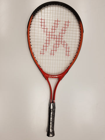 Guts Tennis Racket Smash JR