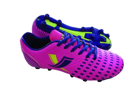 Guts Soccer shoes 7302PK ( Spring 2018 )