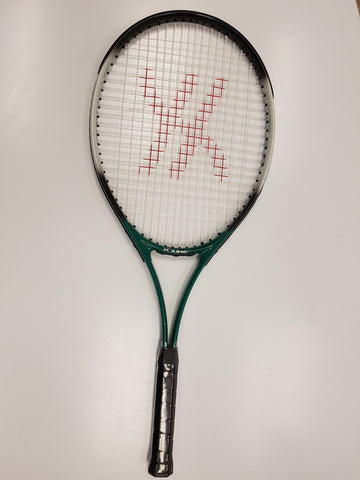 Guts Tennis Racket Y-1380 SR
