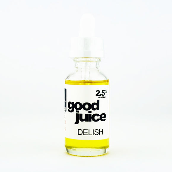 Good Juice - Delish.1