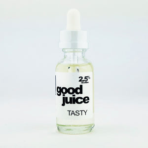 Good Juice - Tasty.1