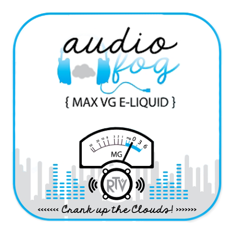 Audio Fog