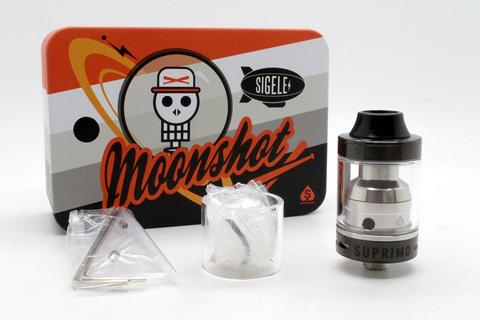 Moonshot RTA by Sigelei/Suprimo