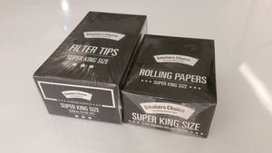 Super King Size Offer