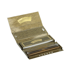 Gold SmokersPack -  King Size Gold Edition