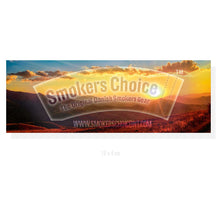 Load image into Gallery viewer, Smokers Choice Stickers