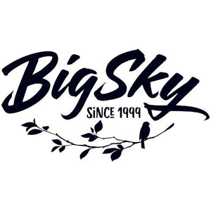 Big Sky Brands Candy