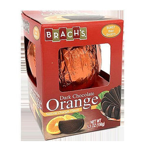 Brach's Burst Break-A-Part Chocolate Balls