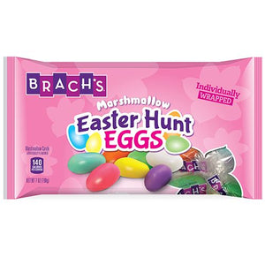 Brach's Easter Candy