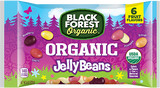 Black Forest Organic Jelly Beans