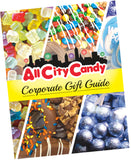 All City Candy Corporate Gift Guide