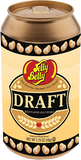 Jelly Belly Draft Beer Jelly Beans at All City Candy