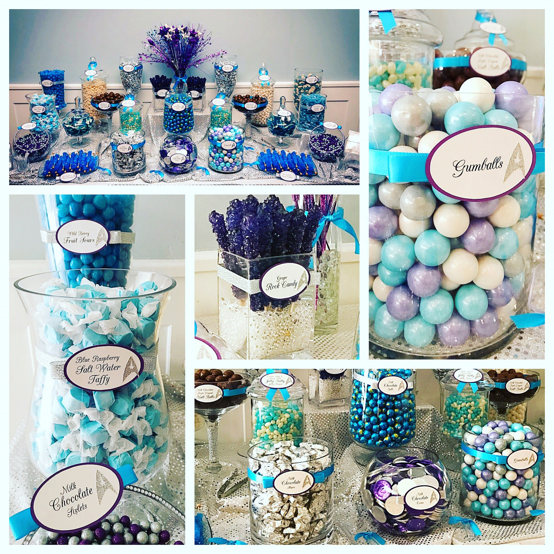 Groovy Candy Buffet Gallery Of Displays For Weddings Parties And Download Free Architecture Designs Embacsunscenecom