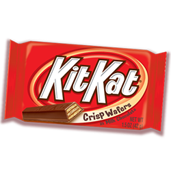 Popular Candy Brands Great Service Fresh Candy In Store Online