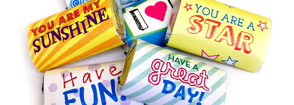 Back-to-School Lunch Box Goodies Free Printables