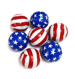 July 4th Candy
