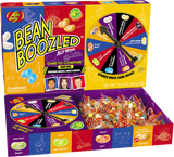 Jelly Belly BeanBoozled Spinner Game at AllCityCandy.com