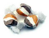 S'mores Salt Water Taffy