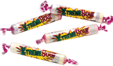 X-treme Sour Smarties Candy