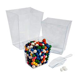 candy buffet party supplies great service fresh candy in store rh allcitycandy com Plastic Apothecary Candy Vases Plastic Apothecary Candy Vases