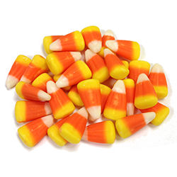 All City Candy has all your Halloween, Thanksgiving and fall candy favorites, like candy corn, caramels, trick-or-treat candy, and more! For fresh candy and great service, visit www.allcitycandy.com