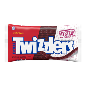 Twizzlers Mystery Flavor Twists - 16-oz. Bag
