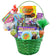 All City Candy Customizable Easter Basket