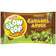 Charms Caramel Apple Flavored Blow Pops - 12-oz. Bag