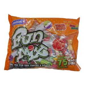 Columbina Fun Mix - 20-oz. Bag