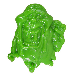 Ghostbuster's Green Apple Gummy Ghost 12.3 oz.