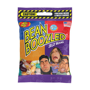 Jelly Belly BeanBoozled Jelly Beans - 1.9-oz. Bag