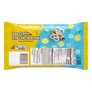 Kit Kat Miniatures Lemon Crisp Candy Bars - 7.5-oz. Bag