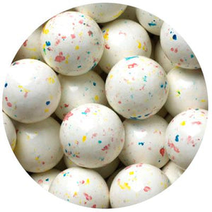 All City Candy Boulders Jawbreaker with Candy Center, 2.25-Inch - 3 LB Bulk Bag Jawbreakers SweetWorks For fresh candy and great service, visit www.allcitycandy.com