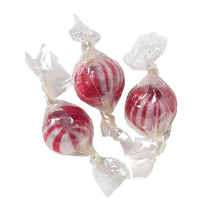 All City Candy Cinnamon Balls Hard Candy - 3 LB Bulk Bag Bulk Wrapped Atkinson's Candy Default Title For fresh candy and great service, visit www.allcitycandy.com