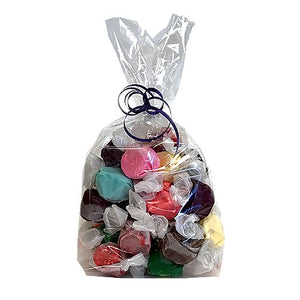 All City Candy Clear Cellophane Treat Bags Candy Buffet Supplies All City Candy For fresh candy and great service, visit www.allcitycandy.com