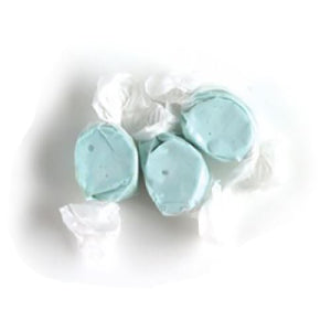 All City Candy Cotton Candy Salt Water Taffy - 3 LB Bulk Bag Bulk Wrapped Sweet Candy Company Default Title For fresh candy and great service, visit www.allcitycandy.com