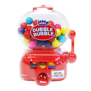 All City Candy Dubble Bubble Big Jackpot Gumball Dispenser Novelty Kidsmania For fresh candy and great service, visit www.allcitycandy.com