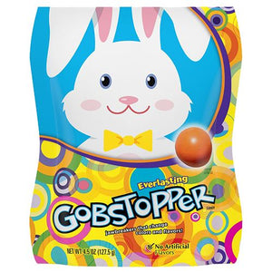 All City Candy Easter Everlasting Gobstopper Jawbreaker Candy - 4.5-oz. Bag Easter Nestle For fresh candy and great service, visit www.allcitycandy.com