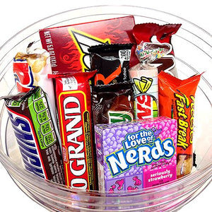 All City Candy Graduation Candy Bar Poem Gift Bucket Gift All City Candy For fresh candy and great service, visit www.allcitycandy.com